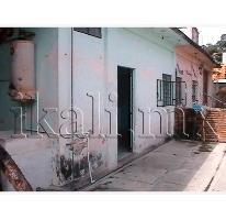 Foto de casa en venta en  71, azteca, tuxpan, veracruz de ignacio de la llave, 2667416 No. 01