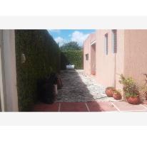 Foto de casa en venta en calle 23 b 71, el cedral, mérida, yucatán, 1535122 no 01