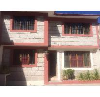 Foto de casa en venta en  71, constituyentes, querétaro, querétaro, 2684416 No. 01