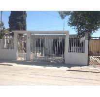 Foto de terreno habitacional en venta en fray pedro de gante 71, nueva tijuana, tijuana, baja california norte, 2507110 no 01