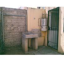 Foto de casa en venta en  71, paseos de chalco, chalco, méxico, 2553296 No. 01