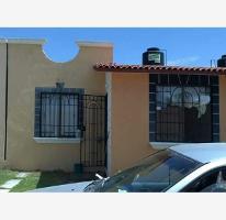 Foto de casa en venta en circuito real turquesa 71, real de joyas, zempoala, hidalgo, 2782863 No. 01