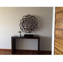 Foto de departamento en venta en  7100, bosque real, huixquilucan, méxico, 2879873 No. 01