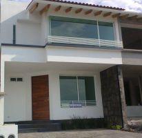 Foto de casa en venta en Santa Maria de Guido, Morelia, Michoacán de Ocampo, 2141629,  no 01