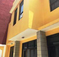 Foto de casa en venta en Colina del Sur, Álvaro Obregón, Distrito Federal, 2461933,  no 01