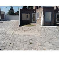 Foto de casa en venta en  711, jardines de san ramon, puebla, puebla, 2146586 No. 01