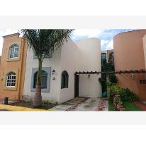 Foto de casa en venta en  711, senderos del valle, tlajomulco de zúñiga, jalisco, 2553814 No. 01