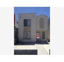 Foto de casa en renta en  711, vista hermosa, reynosa, tamaulipas, 2796897 No. 01