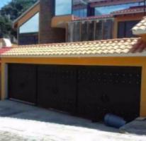 Foto de casa en venta en Condado de Sayavedra, Atizapán de Zaragoza, México, 4608731,  no 01