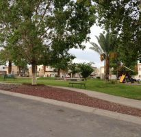 Foto de casa en renta en Residencial Senderos, Torreón, Coahuila de Zaragoza, 2224985,  no 01