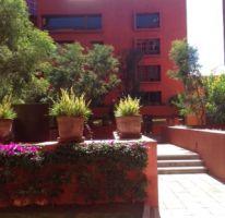 Foto de departamento en renta en La Noria, Puebla, Puebla, 1738709,  no 01