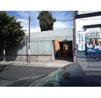 Foto de casa en venta en  714, centro, puebla, puebla, 2216382 No. 01