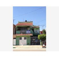 Foto de casa en venta en  714, santa cruz, tuxtla gutiérrez, chiapas, 1567598 No. 01