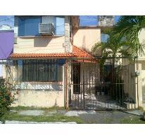 Foto de casa en venta en  714, tamsa, boca del río, veracruz de ignacio de la llave, 2779967 No. 01
