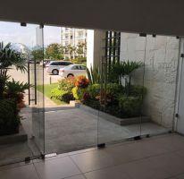 Foto de departamento en renta en Paraíso Country Club, Emiliano Zapata, Morelos, 2894059,  no 01