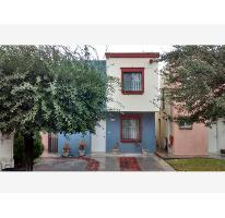 Foto de casa en venta en  715, jardines de san jorge, apodaca, nuevo león, 2806213 No. 01