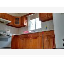 Foto de casa en venta en  715, jardines de san jorge, apodaca, nuevo león, 2806213 No. 02