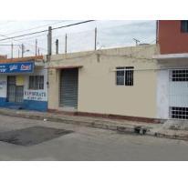 Foto de casa en venta en  715, lomas del valle, mazatlán, sinaloa, 2665663 No. 01