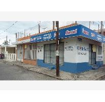 Foto de casa en venta en  715, lomas del valle, mazatlán, sinaloa, 2693779 No. 01