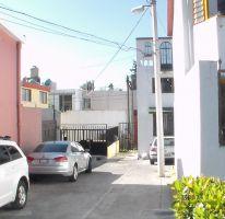 Foto de casa en venta en Ciudad Satélite, Naucalpan de Juárez, México, 2578410,  no 01