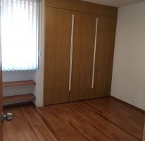 Foto de departamento en renta en Xoco, Benito Juárez, Distrito Federal, 2941014,  no 01