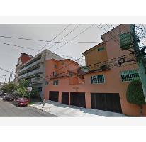 Foto de casa en venta en  716, del valle norte, benito juárez, distrito federal, 2431938 No. 01