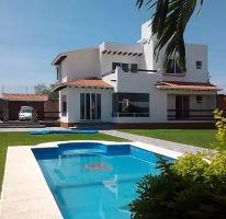 Foto de casa en venta en Miguel Hidalgo, Cuautla, Morelos, 1650193,  no 01