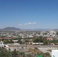 Foto de terreno habitacional en venta en Juriquilla, Querétaro, Querétaro, 4407527,  no 01
