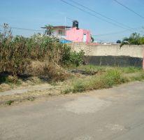 Foto de terreno habitacional en venta en Arboleda Tonala, Tonalá, Jalisco, 1023691,  no 01
