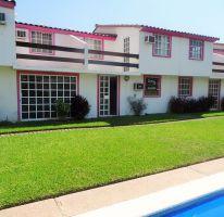 Foto de casa en venta en Granjas del Márquez, Acapulco de Juárez, Guerrero, 2469301,  no 01