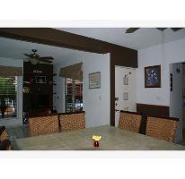 Foto de casa en venta en  719, camino real, colima, colima, 2697707 No. 01