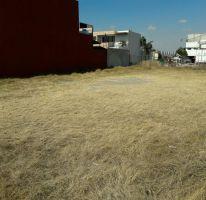 Foto de terreno habitacional en venta en San Bernardino Tlaxcalancingo, San Andrés Cholula, Puebla, 2923126,  no 01