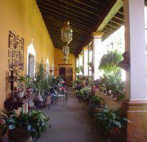 Propiedad similar 1167051 en Cuernavaca Centro.