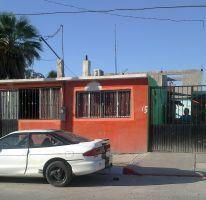 Foto de casa en venta en Inalámbrica, La Paz, Baja California Sur, 1908600,  no 01