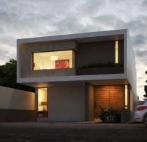 Foto de casa en venta en Provincia Santa Elena, Querétaro, Querétaro, 2041897,  no 01