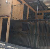 Foto de casa en venta en La Florida, Naucalpan de Juárez, México, 4522544,  no 01
