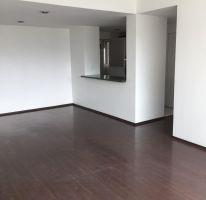 Foto de departamento en renta en Chimalcoyotl, Tlalpan, Distrito Federal, 2586031,  no 01
