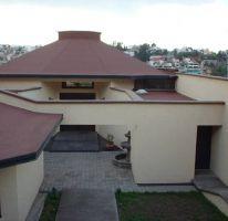 Foto de casa en venta en Bosque de las Lomas, Miguel Hidalgo, Distrito Federal, 1746265,  no 01
