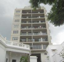 Foto de departamento en venta en Ladrón de Guevara, Guadalajara, Jalisco, 2993960,  no 01