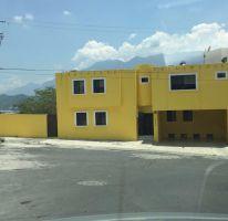 Propiedad similar 2373048 en Pedregal la Silla 1 Sector.