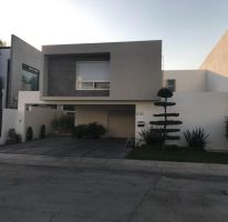 Foto de casa en venta en Puerta del Bosque, Zapopan, Jalisco, 4437089,  no 01