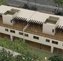 Foto de casa en venta en Jardines del Pedregal de San Ángel, Coyoacán, Distrito Federal, 2983101,  no 01
