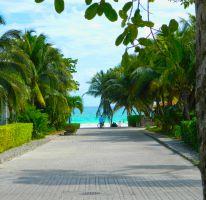 Foto de casa en venta en Playa Car Fase I, Solidaridad, Quintana Roo, 2041543,  no 01