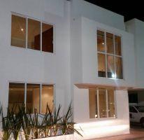 Foto de casa en venta en Lago de Guadalupe, Cuautitlán Izcalli, México, 2364128,  no 01