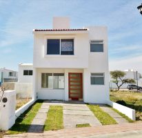 Foto de casa en venta en Corregidora, Querétaro, Querétaro, 4462746,  no 01