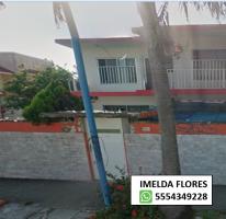 Foto de casa en venta en Costa Verde, Boca del Río, Veracruz de Ignacio de la Llave, 4478676,  no 01