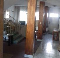 Foto de casa en venta en Minerva, Iztapalapa, Distrito Federal, 4447772,  no 01