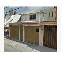 Foto de casa en venta en  72, arcos de la hacienda, cuautitlán izcalli, méxico, 2539343 No. 01