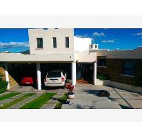 Foto de casa en venta en  72, balcones de vista real, corregidora, querétaro, 2840725 No. 01