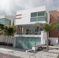 Foto de casa en venta en 72, cumbres del cimatario, huimilpan, querétaro, 2170246 no 01